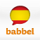 Learn Spanish with babbel.com - Basic & Advanced Vocabulary Trainer