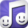 withU - Music Share icon