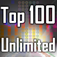 Top 100 music hits radio live player from all genres fans - tunein to top online songs charts free
