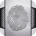 Biometric Fingerprint Security Pro