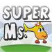 Super Ms Copter
