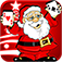 Christmas Klondike Solitaire Play and Win Unlimited Fun!