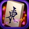 Kristanix Games - Mahjong Solitaire Epic  artwork