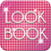 LookBook - Fashion Magazine Style and Clothing Pictures Sharing